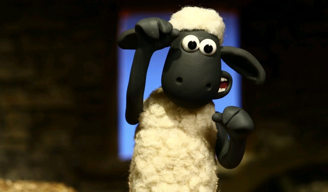 shaun sheep jump rope - 672×394